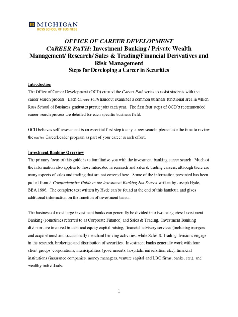 Investment banks hedge funds and private equity stowell pdf printer utoken investment strategies