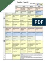 Oferta-Filosofia-2019-1-FINAL.pdf