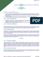 TITULO IV  RLGAPCCA.pdf