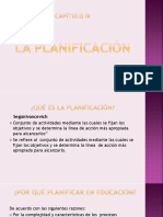 Diap Planif y Program Del Apren de Adultos Cap I-II - Copia