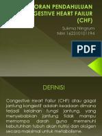 PPT CHF.pptx