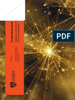 university-of-sydney-engineering-and-information-technologies-postgraduate-guide-2019.pdf