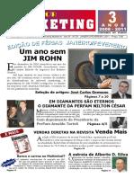 Jornal LPM nr 29.pdf