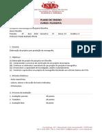 4ºP.-Metodologia-da-Pesquisa-Filosófica.pdf