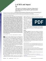 Genome Plasticity TBC