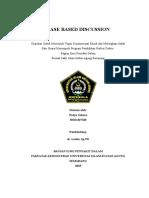 Case Report in Children