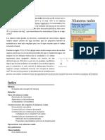Número_real.pdf