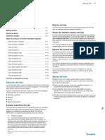 Anexo 05 Swagelok_tubing.pdf