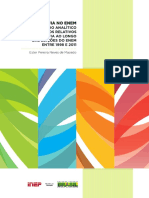 309941091-1442320853Filosofia-no-Enem-pdf.pdf