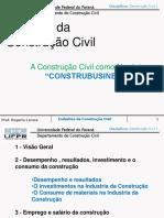 INDÚSTRIA_DA_CONSTRUÇÃO_CIVIL-INTRODUÇÃO_-_PARTE_2.pdf