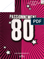 PASSIONNEMENT 1980 VOL 1.pdf