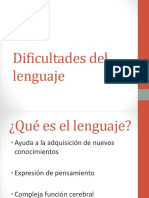 Dificultades del lenguaje.pptx
