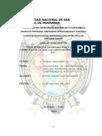 PROVISIONES DE INCOBRABILIDAD.pdf