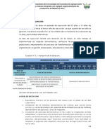 Cap III Formulación Finall11111