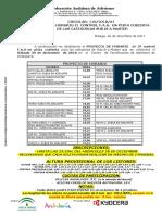 Cir110AT18-1.pdf