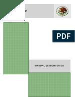 Guia manual  de bienvenida CONDUSEF.pdf