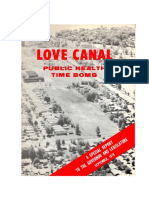 love canal time bomb