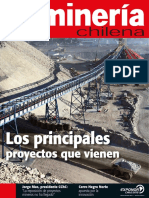 MCH-403.pdf