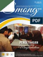 SMONG-NOV-2016-1.pdf