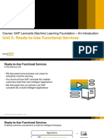 openSAP_leo5_Week_1_Unit_5_READYTOUSE_Presentation.pdf