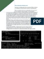 Servidor FTPWindows 2012 r2_v2