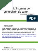 Cap1_Conduccion_p3_.pdf