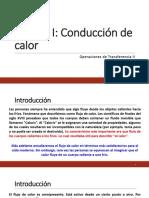Cap1_Conduccion_p1.pdf