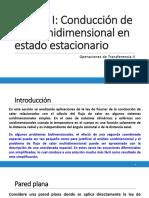 Cap1_Conduccion_p2_.pdf