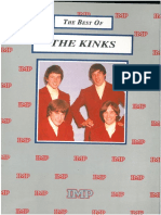 Kinks - The Best of the Kinks