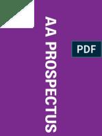 AAProspectus1011_full Web 3.8mb