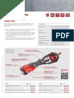 Romax-4000.pdf