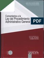 Compendio Normas Discapacidad Marzo2018