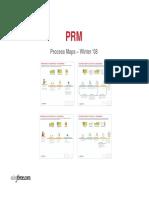 38250951-PRM-process-map.pdf