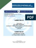 16412346-Bank-Alfalah-2-Doc.doc