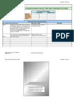 SAP Note 2285598& 2513408 Implementation _ Test Plan
