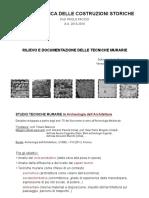 Tencuiala dec_tipuri de zidarii instrumente.pdf