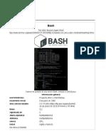 bash_conceptos_basicos.pdf