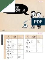 precis-phonetique-A1-V4-BD2 (1)
