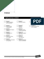 Logo_es_ej.pdf