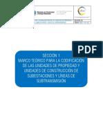 Marco Teorico SE y LST.pdf