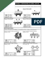 accesorios TV.pdf