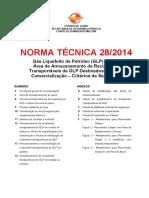 nt-28_2014-gas-liquefeito-de-petroleo-parte-2_armazenamento-de-recipiente-transportavel-de-glp.pdf