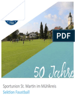 jubilaeumsbroschuere_SU_stmartin_210x210mm.pdf