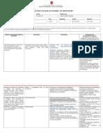 6. Planificación Mensual Orientación