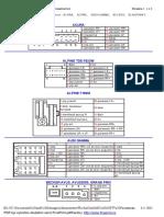 Autoradia_konektory.pdf