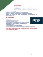 mecanica-automotriz-SENSORES-Y-ACTUADORES-DD.pdf