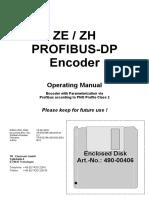 PB_TR-ECE-BA-GB-0028-01_ZHZE_PNO.pdf