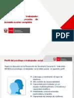 PPT-6-PSICOLOGO_JEC.pptx