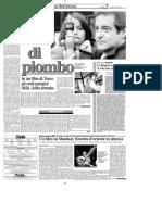 Emigrazione Fascista in Sud America
