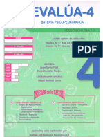 EVALUA 4.pdf